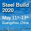 China Steel Build